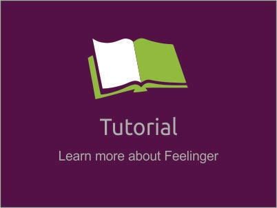 Feelinger's Tutorial